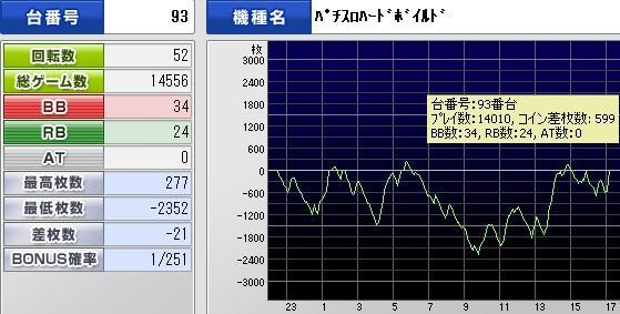 2012y11m30d_171719500.jpg