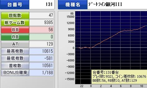 2012y12m03d_204606562.jpg