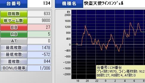 2012y12m16d_223240178.jpg