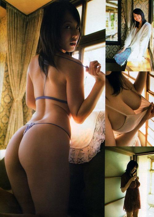 坂ノ上朝美Gカップ美巨乳おっぱい画像-2b03.jpg