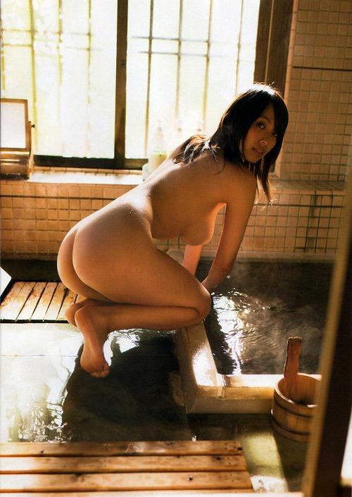 坂ノ上朝美Gカップ美巨乳おっぱい画像-2b05.jpg