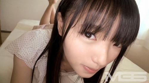 谷田部和紗Bカップおっぱい画像-3a01.jpg