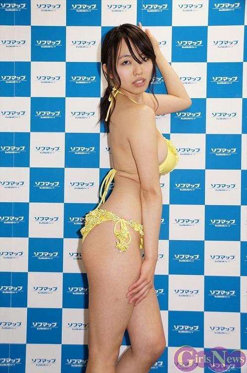 坂ノ上朝美Gカップ美巨乳おっぱい画像-3b05.jpg