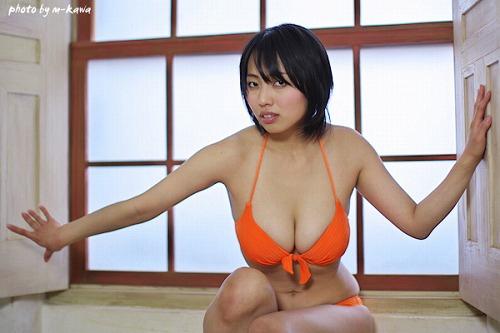 坂ノ上朝美Gカップ美巨乳おっぱい画像-4b26.jpg