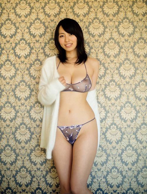 坂ノ上朝美Gカップ美巨乳おっぱい画像-4b31.jpg