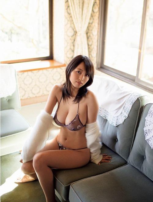 坂ノ上朝美Gカップ美巨乳おっぱい画像-4b32.jpg