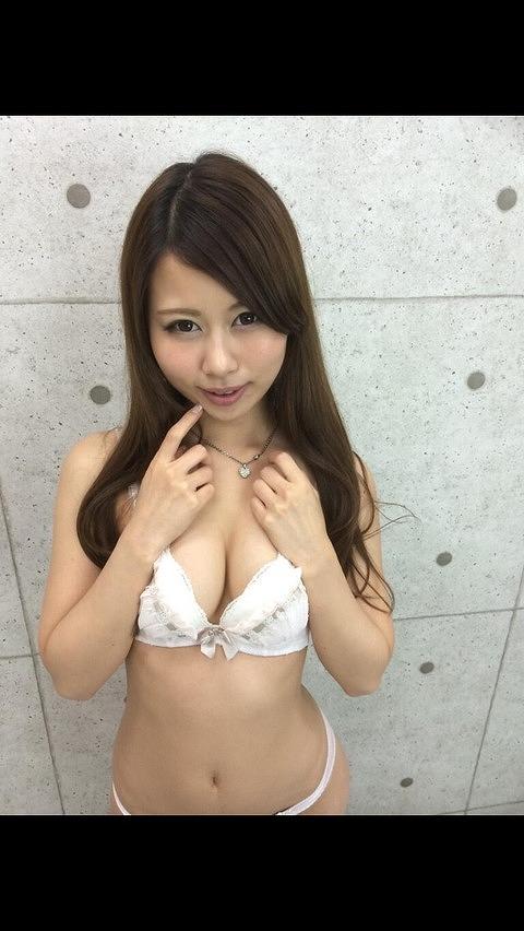 渋谷美希Dカップおっぱい画像2a07.jpg