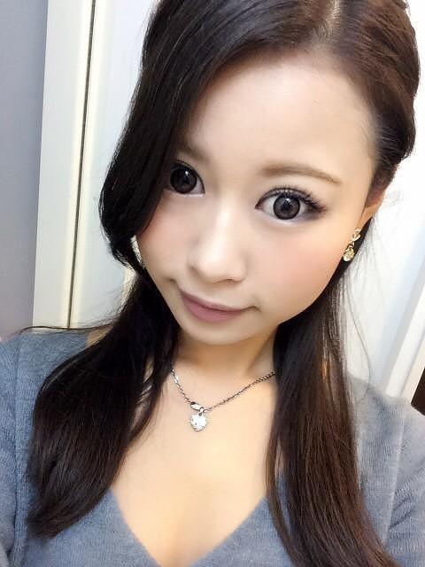 渋谷美希Dカップおっぱい画像2a16.jpg