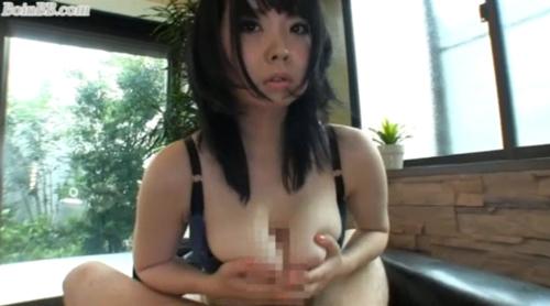 本間麗花Iカップ爆乳おっぱい画像2b05.jpg