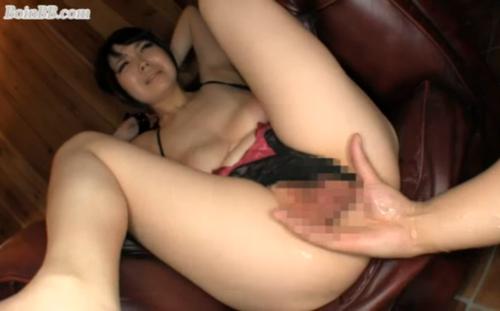 本間麗花Iカップ爆乳おっぱい画像2b19.jpg