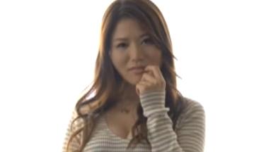 中村奈菜Eカップ巨乳おっぱい画像2a01.jpg