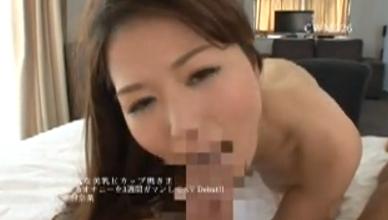 中村奈菜Eカップ巨乳おっぱい画像2a05.jpg