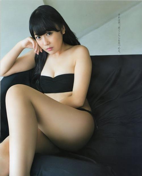 多田愛佳水着おっぱい画像b08.jpg
