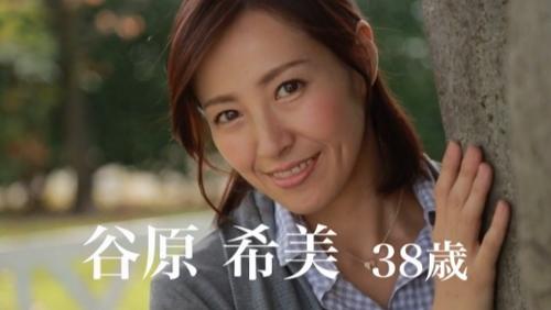 谷原希美Eカップ巨乳おっぱい画像2b01.jpg