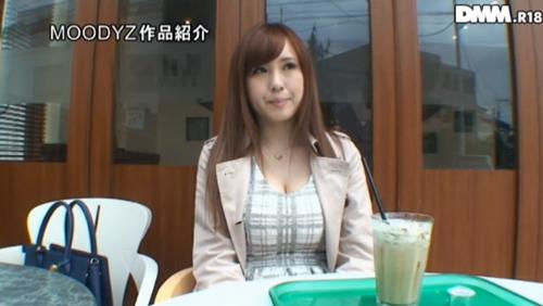 北乃はるかIカップ爆乳おっぱい画像2a02.jpg