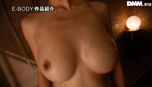 鈴森ローサHカップ美巨乳おっぱい画像2c08.jpg
