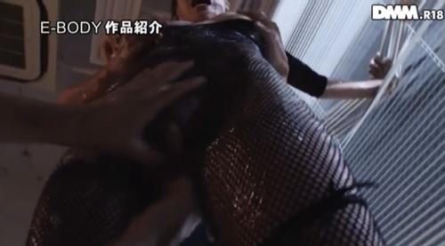 福田沙耶Gカップ美巨乳おっぱい画像2e05.jpg