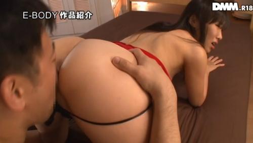 福田沙耶Gカップ美巨乳おっぱい画像2e07.jpg