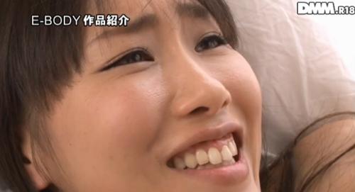 福田沙耶Gカップ美巨乳おっぱい画像2e10.jpg