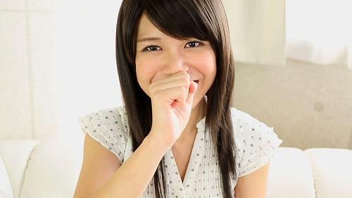鈴森ローサHカップ美巨乳おっぱい画像3c02.jpg