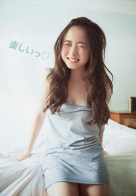 中野佑美巨乳おっぱい画像b11.jpg