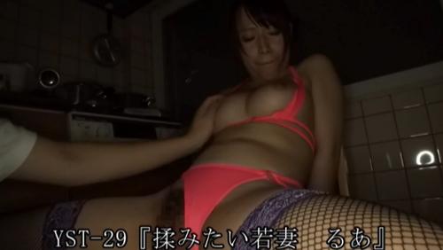 仁奈るあGカップ美巨乳おっぱい画像2a02.jpg