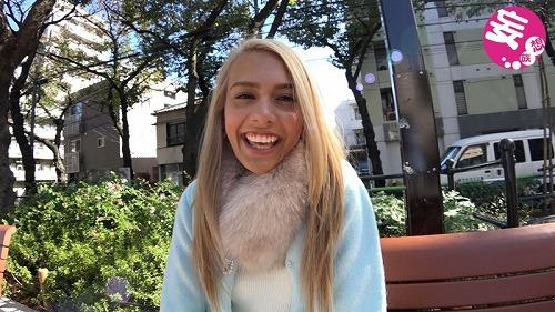 ジャニス美乳おっぱい画像a01.jpg