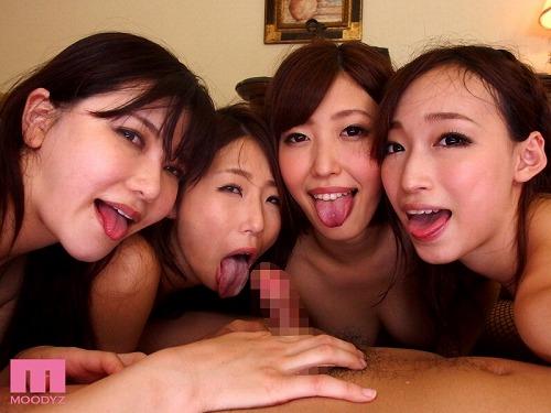 F,G,I,Lカップ美巨乳おっぱい画像b01.jpg