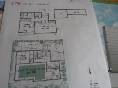 P5070417.jpg