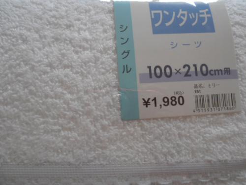 P5300070.jpg