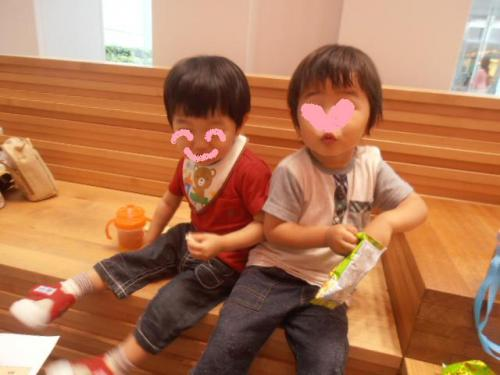 minosuke1.jpg