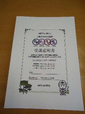 10_20121109223558.jpg