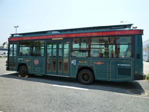 P1000508.jpg