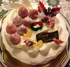 cake2012merry.jpg
