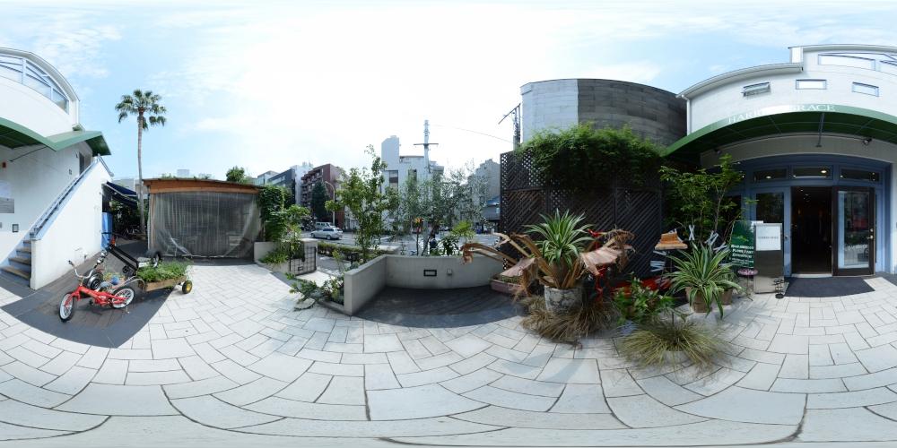 ashizawa_001.jpg