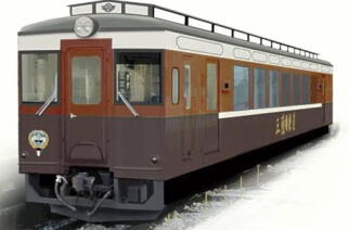 2014-02-sanriku