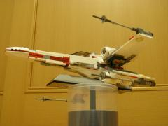 LEGO Xwing 018