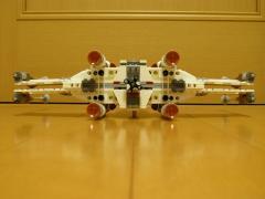 LEGO Xwing 004