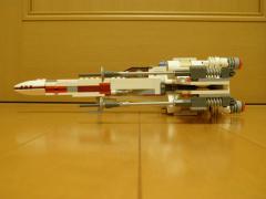 LEGO Xwing 003