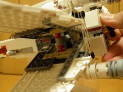 LEGO Xwing 014