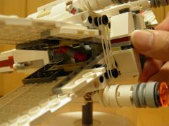 LEGO Xwing 013