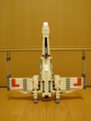 LEGO Xwing 008