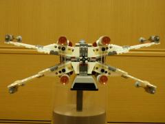 LEGO Xwing 016