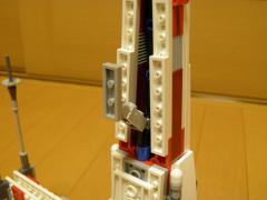 LEGO Xwing 010