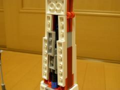 LEGO Xwing 011