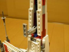 LEGO Xwing 009
