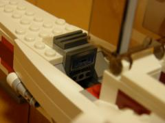 LEGO Xwing 024