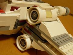 LEGO Xwing 023