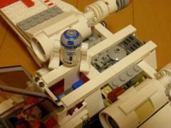 LEGO Xwing 022