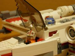 LEGO Xwing 020